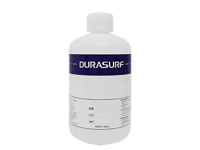 防水、防油涂层剂