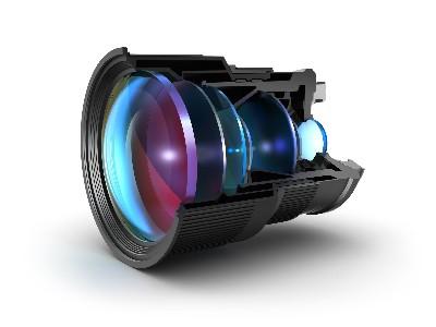 相机部件摩擦润滑解决方案