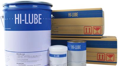 全氟聚醚润滑脂的价格怎么样?