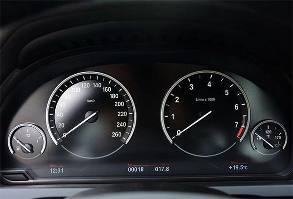 src=http---m3.auto.itc.cn-c_zoom,w_1024,h_682-3066418.jpg&refer=http---m3.auto.itc